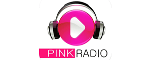 Pink radio international